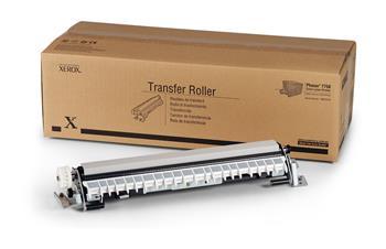 Xerox Transfer Roller pro 7750 (100.000 str)