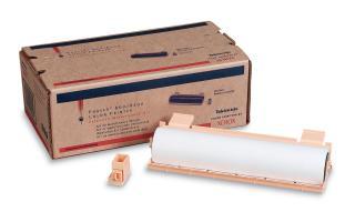 Xerox Maintenance Roller pro Phaser 8200 (40.000 str)