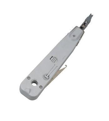 Zářezový nástroj LSA s aretací