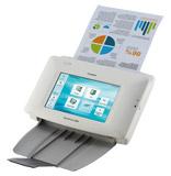 Canon příslušenství Colortrac PC a LCD montážní kit SmartLF CS a SG řada