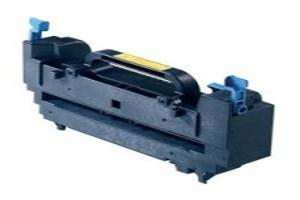 OKI Zapékací jednotka do C5600/5700/5800/5900/5550 MFP/MC560 (60k)