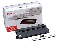 Canon toner A-30 (A30)