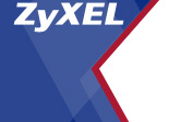 ZyXEL VDSL Telco cabel (for usage with VES-1616-35)