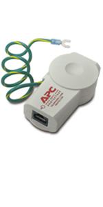 ProtectNet 2-line - telefon,fax