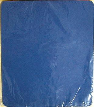 Podložka pod myš GEMBIRD - látková modrá