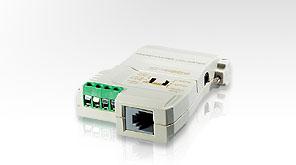 ATEN IC-485S RS232 RS485/422 obousměrný převodník
