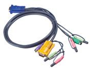 http:www.aten.comglobalenproductscableskvm-cables2l-5302p