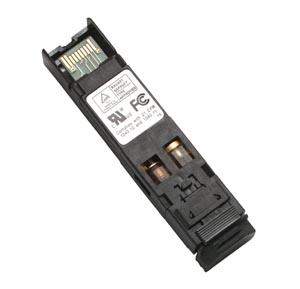 Netgear 1000Base-SX Fibre SFP GBIC Module