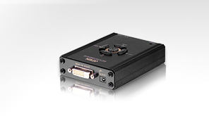 Aten Video converter VGA to DVI-D