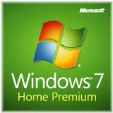 OEM Windows 7 Home Premium SP1 64-bit Slovak DVD - 1pk