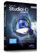 Pinnacle Studio 15 Ultimate strihový software CZ