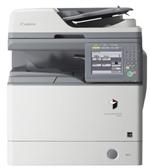 Canon imageRUNNER 1435i - PSC/A4/DADF/LAN/Send/duplex/PCL/PS3/zásobníky500listů/35ppm