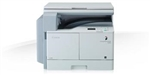 Canon imageRUNNER C1225iF - PSCF/A4/Send/DADF/Duplex/LAN/PCL/PS3/25ppm/zásobník550/USB