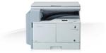 Canon imageRUNNER C1335iF - PSCF/A4/DADF/LAN/Send/PCL/PS3/Duplex/35ppm/zásobník550/USB