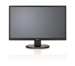 Fujitsu 24´´ E24T-7 PRO 1920 x 1080/IPS/20M:1/5ms/250cd/VGA/DVI/HDMI/black